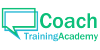 logo-coach-training-academy