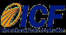 logo-icf-color