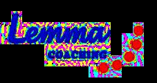 logo-lemma-color