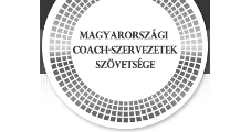 partner-mcss